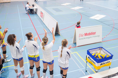 Volley_Koeniz_11042015_B005_0074