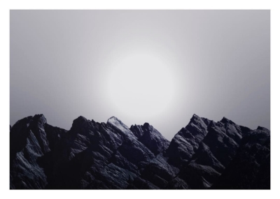 light sphere #mountains #mountain #switzerland #swiss #wallis #light #lightsphere